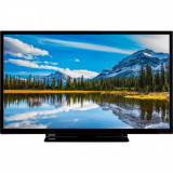 Televizor Toshiba LED Smart TV 32W2863DG 81cm HD Black