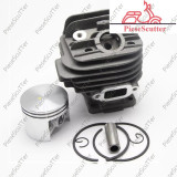 Kit Cilindru - Set Motor Drujba Stihl - Stil MS 260 - 44mm