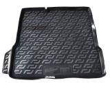 Protectie portbagaj Chevrolet Aveo 3 T300 Sedan 2012- Kft Auto, Brilliant