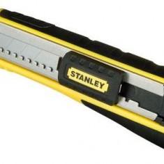STANLEY Cutter FatMax 18 mm x 6 lame
