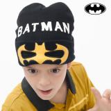 Căciulă Mască Batman