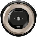 Roomba e6 (sanddust 6198), iRobot