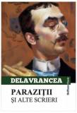 Paraziții și alte scrieri