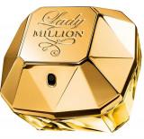 Lady Million Apa de parfum Femei 80 ml, Paco Rabanne