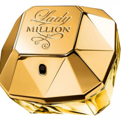 Lady Million Apa de parfum Femei 80 ml