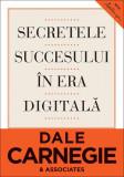 Cumpara ieftin Secretele succesului în era digitală