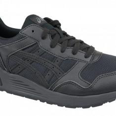 Pantofi sport Asics Lyte-Trainer 1201A009-001 pentru Barbati