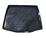 Protectie portbagaj Ford Focus 3 2010-2016 Sedan Kft Auto