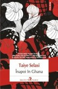 Inapoi in Ghana foto