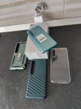 Xiaomi Mi 10 5g, Neblocat, 128GB, Verde