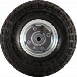Roata roaba - TT - rulment - mixt - 3.50-4 6PR - MTO-GPA00031