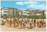 bnk cp Complexul de odihna pentru copii Navodari al UGSR - Vedere - circulata