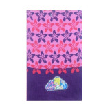 Fular pentru fetite Setino Polly Pocket 951-529, Multicolor