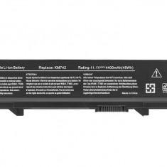 Baterie Laptop EcoBox Dell Latitude E5500 ,4400 mAh