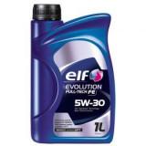 Elf Evolution Fulltech FE 5w-30 1L