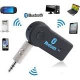 Receptor bluetooth,muzica,micro,ptr.tel.,masina,tableta(prin aux j 3.5),acu