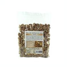 Miez Samburi de Caise Amari 200 grame Deco Italia Cod: 6423850001142