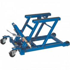Platforma/cric K&L Multi-lift MC/ATV Cod Produs: MX_NEW 379885PE