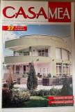 Casa mea Aprilie-Mai 2000