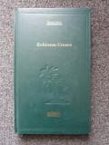 ROBINSON CRUSOE - Daniel Defoe (Biblioteca Adevarul)