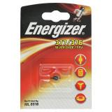 Baterie 377/376, Energizer