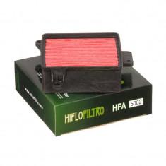 Filtru de aer HIFLOFILTRO HFA5002