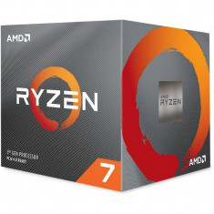Procesor AMD Ryzen 7 3800X Octa-Core 3.9GHz Socket AM4 BOX
