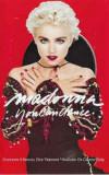 Caseta audio Madonna - You Can Dance, originala