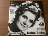 doina badea cd disc compilatie muzica pop usoara de colectie jurnalul national