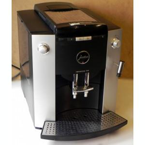 Espressor superautomat JURA IMPRESSA F50 espresor, expresor