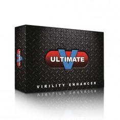 Ultimate V 4