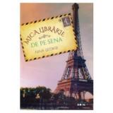 Mica librarie de pe Sena