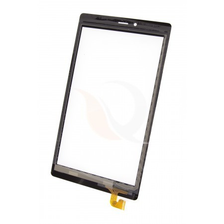 Touchscreen, vodafone tab mini 7 | vodafone 1100 | black