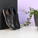 Cumpara ieftin Pantofi Casual De Copii Pimt Albastri 32 Albastru Inchis