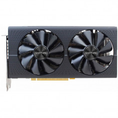 Placa video PULSE Radeon RX570 4G, 4GB GDDR5 256bit