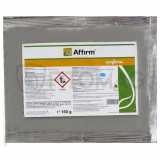 Insecticid AFFIRM 150 GR