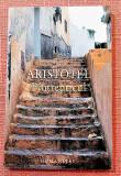 Protrepticul. Editie bilingva (gr.-rom.) Editura Humanitas, 2005 - Aristotel