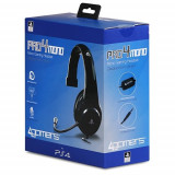 Casca Gaming Officially Licensed Pro4