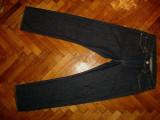 Blugi Levis 501-Marimea W31xL32 (talie-83cm,lungime-107cm)
