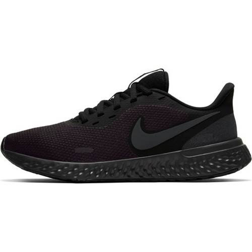 Tenisi Femei Nike Revolution 5 BQ3207001