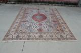 Covor persan