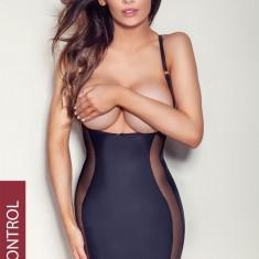 Rochie modelatoare Style