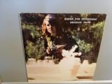 Graham Nash - Song For Begginers (1971/Atlantic/USA) - Vinil/Impecabil