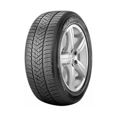 Anvelopa Pirelli Scorpion Winter 255/60 R18 112H foto
