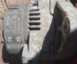 Alternator, Opel, Bosch