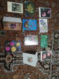 Lot 35 cărți postale, Fotografie