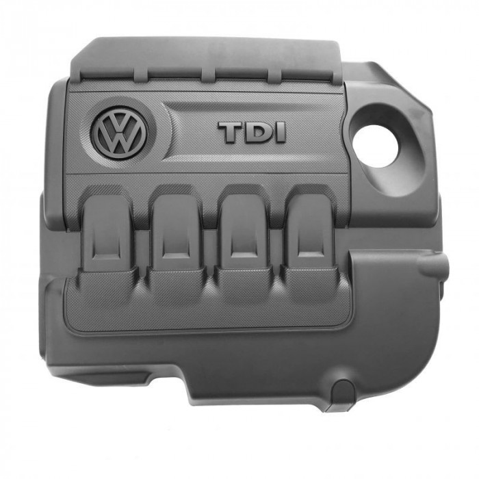 Dezmembrari Capac Motor Oe Volkswagen Passat B8 2014→ 2.0 TDI 04L103925Q