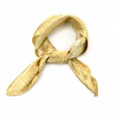 Batic dama matase silk touch boutique fashion