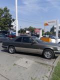 Mercedes-Benz w124 coupe 200 benzina 100 kw