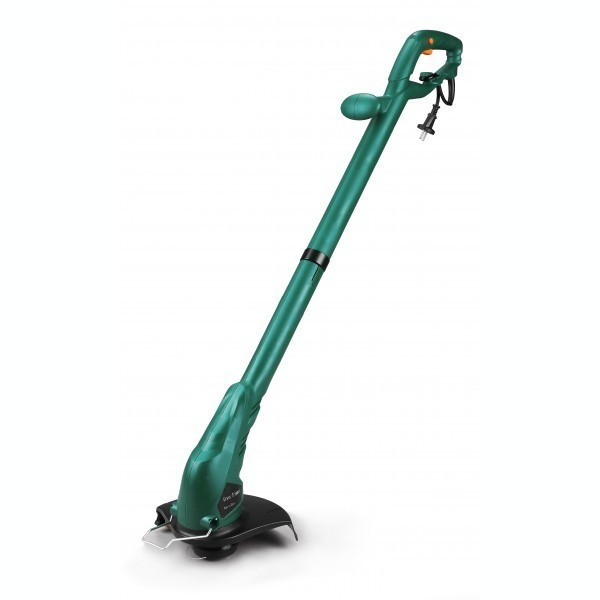 Trimmer electric extensibil 350W GF-0837